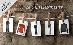 http://www.pett-mode.de/aktuelle-kollektion.html