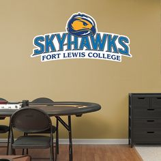 Show your Skyhawk pride, extra-large style, $89.99