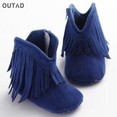 5d3a6a18d901 144 Best Boots images