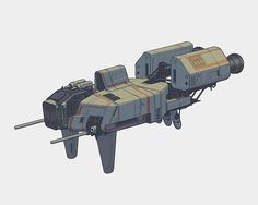 Concept Ships, Concept Art, Sci Fi Games, Starship Concept, Space Engineers, Evil Empire, No Man's Sky, Spaceship Design, Sci Fi Ships