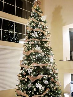 40 ROSE GOLD/CHAMPAGNE&COPPER CHRISTMAS TREE BAUBLES:XMAS ...
