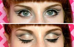 3 Easy Ways To Blend Your Eyeshadow Like A Pro