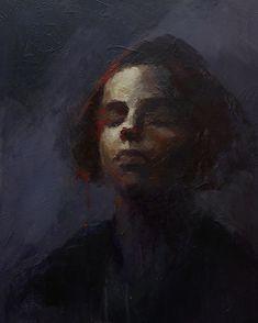 Week 10 – Perseption with Sabra Awlad Issa – Olga Furman Art Issa, Van Gogh, Artist, Painting, Artists, Painting Art, Paintings, Painted Canvas, Drawings