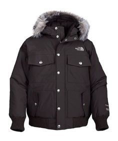 The North Face Gotham Jacket (Kids) Style: A91M-JK3 Size: XL   Keep your little boy toasty warm this winter wrapped in the coziness of 550-fill goose down when Read  more http://shopkids.ca/the-north-face-gotham-jacket-kids-style-a91m-jk3-size-xl/