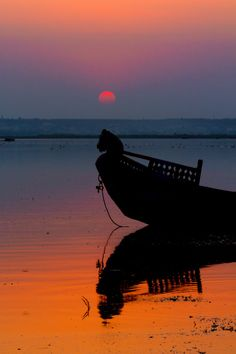 Have a rest ... by Amod Sane on 500px
