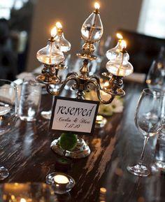 Oil lamp wedding centerpieces autumn plum wedding oil lamp oil lamp centerpieces aloadofball Choice Image