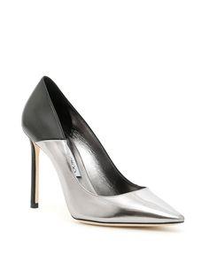 1528087821e7 JIMMY CHOO Romy Pumps.  jimmychoo  shoes