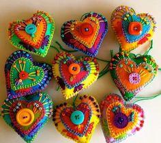 """988 Likes, 11 Comments - REKLAM VE ÜRÜN TANITIMI DM (@coraptan_tasarim_ciceklerim) on Instagram: """"❤ . . . . . . #pinterest#quotation #alıntı #excerpts #knittingaddict #crochet #örgü #dantel…"""""""
