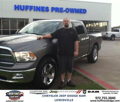"https://flic.kr/p/ut7pc6 | #HappyBirthday to Jeff Trevino from Mark Gill at Huffines Chrysler Jeep Dodge Ram Lewisville! | <a href=""http://www.huffinesdodge.com/?utm_source=Flickr&utm_medium=DMaxxPhoto&utm_campaign=DeliveryMaxx"" rel=""nofollow"">www.huffinesdodge.com/?utm_source=Flickr&utm_medium=D...</a>"