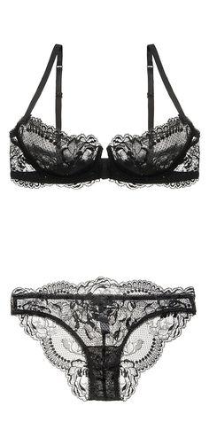 Neuheiten Und Spezialanwendung Exotische Kleidung Motiviert Sexy Teddy Dessous Blau Navy Bikini Womens Dessous Und Exotische Tanga Navy Kostüm Prinzessin Kleid
