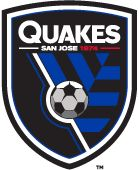 San Jose Earthquakes (2014)