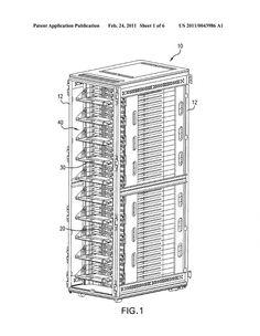 26 Automatic Server Rack Diagram Ideas - bookingritzcarlton.info Visio Network Diagram, Data Center Rack, Server Rack, Diagram Design, Windows Software, Ideas, Thoughts