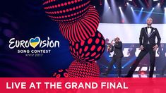 """Eurovision 2017 – Portugal The Portugal song is called """"Amar Pelos Dois"""" and performed by Salvador Sobral. ARTIST Salvador Sobral studied Psychology but his overwhelming passion f… Belgium Eurovision, Eurovision 2017, Eurovision France, Eurovision Song Contest, Eurovision Songs, Malta Eurovision, Azerbaijan Eurovision, Soundtrack, Historia"""