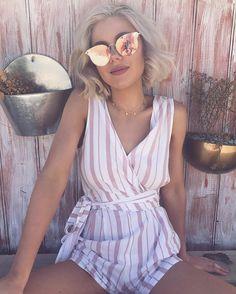 "1,700 mentions J'aime, 22 commentaires - Laura Jade Stone (@laurajadestone) sur Instagram: "" @billy_j_boutique"""