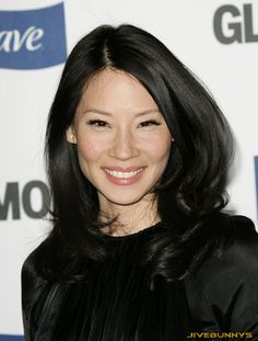 Lucy Liu Photos - Lucy Liu Picture Gallery 2