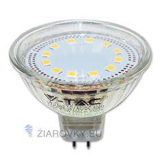 Likvidácia skladu žiaroviek - Posledné kusy na predaj. Rolex Watches, Led, Accessories, Jewelry Accessories