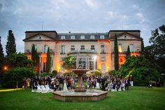 argentina palacio san souci | Palacio Sans Souci Archivos - Emiliano Rodriguez Fotografía