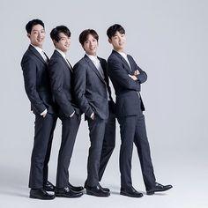 CNBLUE | 디엠지이엔티 DMZENT Cnblue Jonghyun, Lee Jong Hyun Cnblue, Minhyuk, Jung Yong Hwa, Lee Jung, Kang Min Hyuk, Gu Family Books, Big Bang Top, Cn Blue