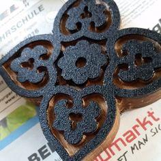#viking Vikings, Cookies, Desserts, Instagram, Food, Middle Ages, Simple, The Vikings, Crack Crackers