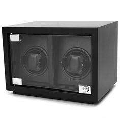 watch winder box one watch carbon filber automatic watches