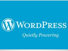 "#Wordpress WordPress ""quietly"" powers 27% of the web  ""The customer's brand is the hero,"" said WordPress.com chief marketing officer Chris Taylor in an interview with TechRepublic. Las Vegas WordPress Developer - http://www.larymdesign.com"