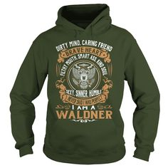 WALDNER Brave Heart Eagle Name Shirts #gift #ideas #Popular #Everything #Videos #Shop #Animals #pets #Architecture #Art #Cars #motorcycles #Celebrities #DIY #crafts #Design #Education #Entertainment #Food #drink #Gardening #Geek #Hair #beauty #Health #fitness #History #Holidays #events #Home decor #Humor #Illustrations #posters #Kids #parenting #Men #Outdoors #Photography #Products #Quotes #Science #nature #Sports #Tattoos #Technology #Travel #Weddings #Women