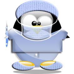 Penguin Coloring, Cartoon People, Stick Figures, Linux, Baby Car Seats, Kids, Animals, Clip Art, Drawing