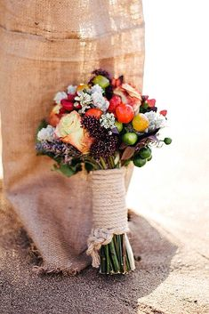 24 prettiest small wedding bouquets to have and to hold see more http