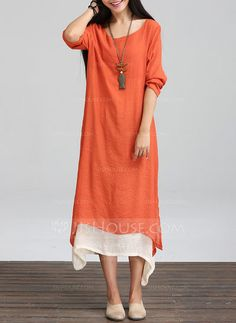0c4cae5ec9 Latest fashion trends in women s Dresses. Shop online for fashionable  ladies  Dresses at Floryday - your favourite high street store.