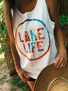 Pearl Boutique, Lake Life, Affordable Clothes, Swimsuit Cover, Online Boutiques, Leather And Lace, The Help, Tie Dye, Unisex