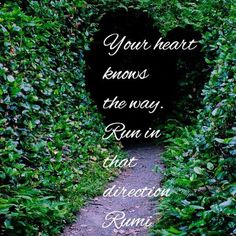 """Your heart always knows the truth. My favourite quote is """"the truth is simple"""" Listen to your heart. It really knows Mheyah Connection Point Centre  Having trouble hearing your heart-call me I'm a heart coach 1.778.952.4797 #relationships #wordsofwisdom #love #heart #dailyinspiration #communication #inspiration #dailyinspiration #success #happinessquotes #happiness #rumi"""