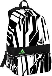 Buy adidas backpacks india   OFF62% Discounted d465a48c0b8be