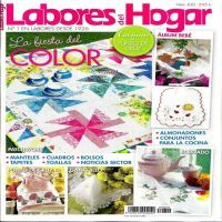 Cross Stitch Magazines, Cross Stitch Books, Love Magazine, Book And Magazine, Book Crafts, Arts And Crafts, Craft Books, Quilt Making, Bag Making