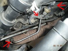 Cp additionally  besides Fd A F C A Feb A Ec Cdb C Zpsecc Cb also Mt Z Hfifpqjgsie P Hq furthermore B B E E C E Bca A Diesel Ford. on 97 powerstroke ebp sensor location