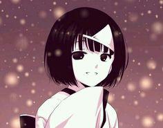 Hiiro ♥