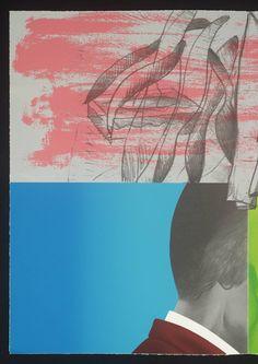 Artwork page for '[no title]', Allen Jones, Allen Jones, Pop Art, British, Artists, Classic, Artwork, Derby, Work Of Art, Art Pop