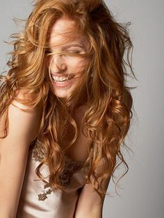 How to Get Gorgeous Hair Color At Home