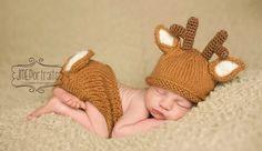 Baby Name Pondering: February 2014
