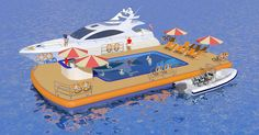 floating-swimming-pool-01-1000.jpg (1000×524)