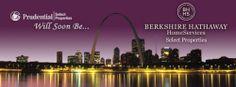 The Biggest Name in St Louis Real Estate | pspstcharles