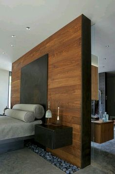 Great idea for bedroom