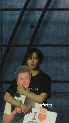 youngjae love jyp so much😂💚 Bts Memes, Got7 Meme, Got7 Funny, Funny Kpop Memes, Mark Jackson, Got7 Jackson, Jackson Wang, Yugyeom, Meme Faces