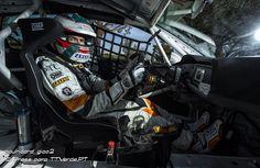 SEAT Leon Eurocup - Paul Ricard