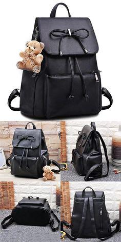 Owl Evil Eyes Messenger Bag Canvas Laptop Shoulder Bag for Travel Work College for Men Women