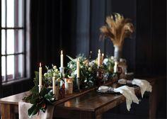 Heritage Revival: Scandinavian Wedding Inspiration | Bridal and Wedding Planning Resource for Minnesota Weddings | Minnesota Bride Magazine