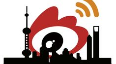 The Future of Weibo for Marketers after IPO