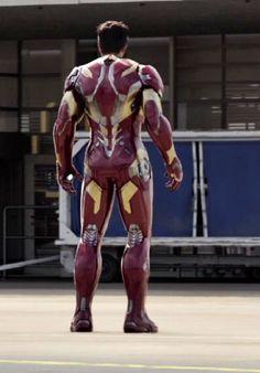 That ass downey junior, robert downey jr, tony stark, marvel avengers, iron Iron Heart Marvel, Iron Man Avengers, Avengers Cast, Marvel Dc, Marvel Comic Universe, Marvel Heroes, Real Iron Man, Iron Man Fan Art, Iron Man Suit