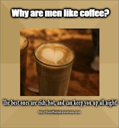 Coffee Maker Jokes : 1000+ images about Coffee Jokes and cool Coffee Makers on Pinterest Coffee jokes, Breakfast in ...