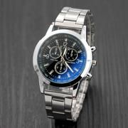 """Who is Invicta Watch Group? Meaning """"invincible"""" in Latin, Invicta watches were really made as early as Creator Raphael Picard wanted to bring customers high quality Swiss watches… Mens Sport Watches, Luxury Watches For Men, Modern Watches, Elegant Watches, Stylish Watches, Forget, Silver Pocket Watch, Skeleton Watches, Swiss Army Watches"""