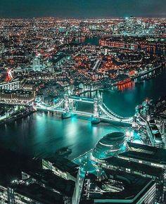 #BuenasNochesRuter@s #GoodNight #BonneNuit #FelizNoche #Adormir #DulcesSueños #Lugares #city #ciudad #Viajes #Travel #Ciudades #Mundo #world #Monde #Foto #Photo #photography #carreteraymanta #road #route